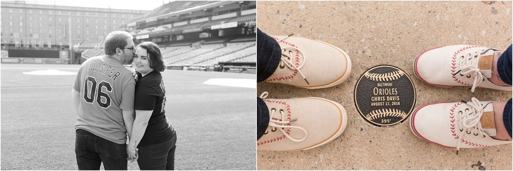 Camden-Yards-Engagement-photos-737.jpg