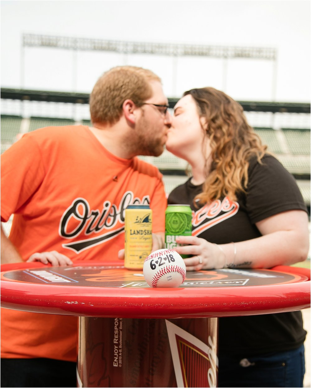 Camden-Yards-Engagement-photos-742.jpg
