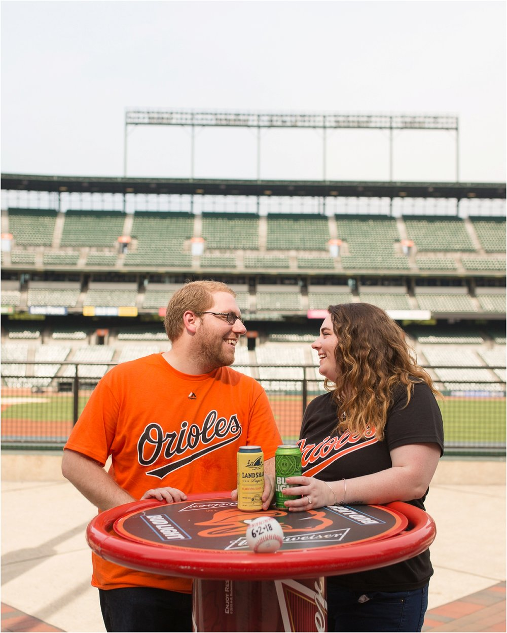 Camden-Yards-Engagement-photos-741.jpg