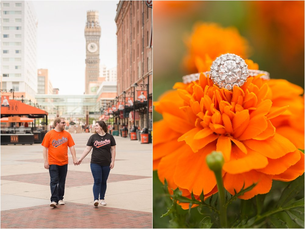 Camden-Yards-Engagement-photos-744.jpg
