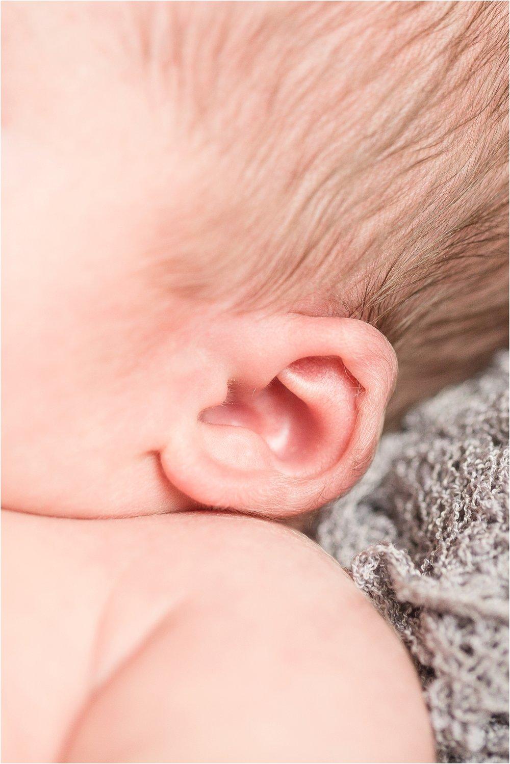 Carroll-county-newborn-photographer_0047.jpg