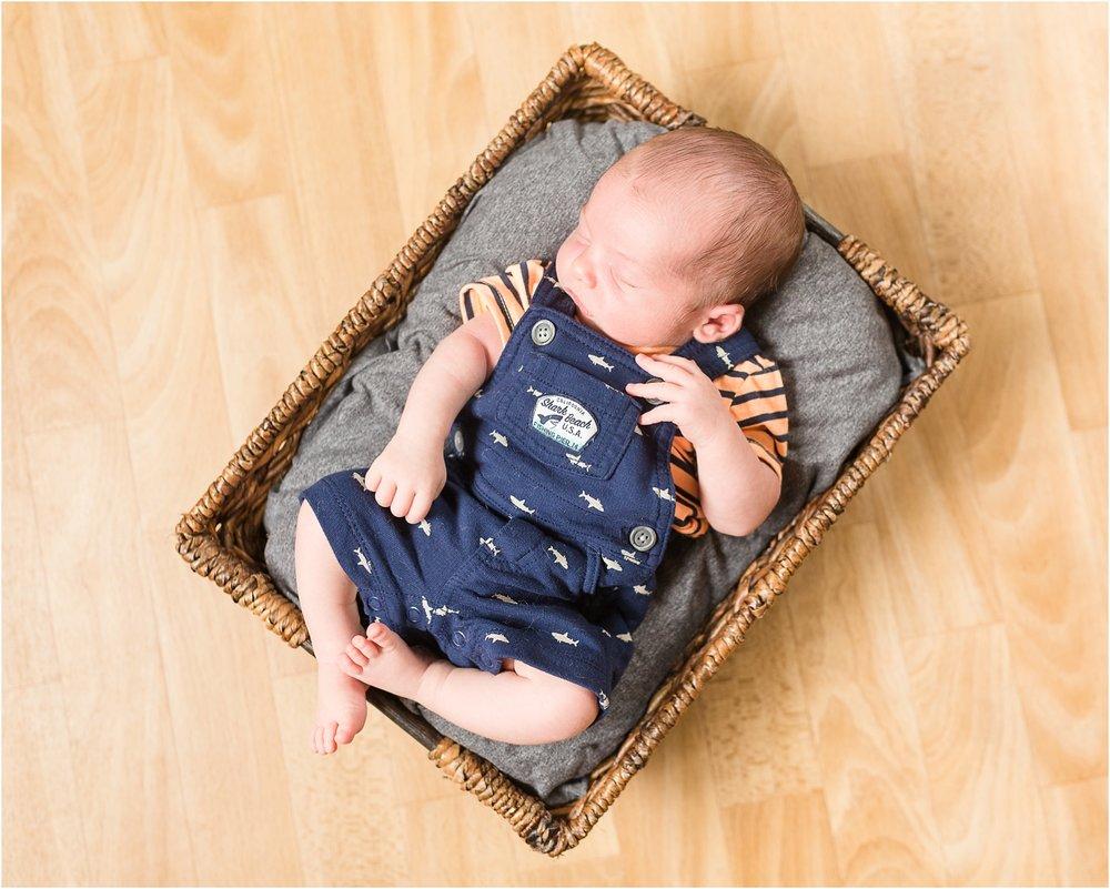 Carroll-county-newborn-photographer_0050.jpg