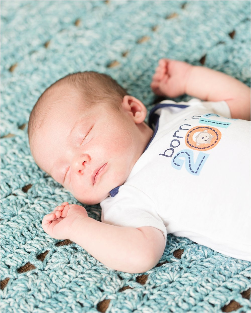 Carroll-county-newborn-photographer_0054.jpg