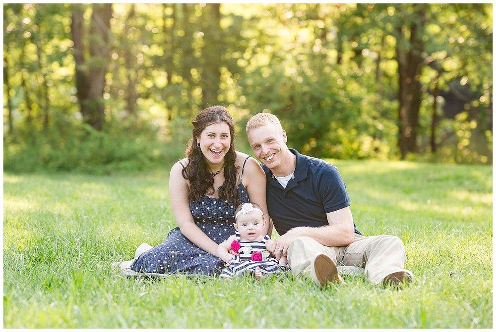 Rockville-family-photographer_0002.jpg