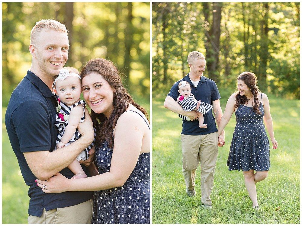 Rockville-family-photographer_0001.jpg
