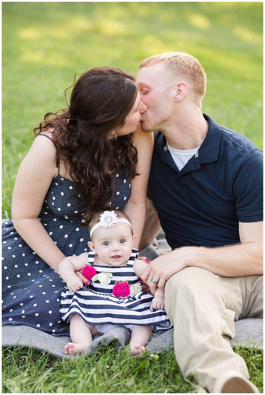 Rockville-family-photographer_0003.jpg
