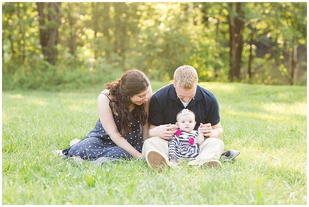 Rockville-family-photographer_0005.jpg
