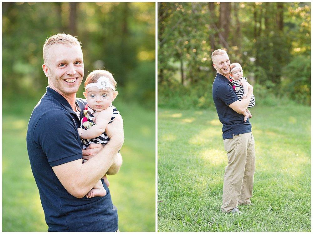 Rockville-family-photographer_0010.jpg