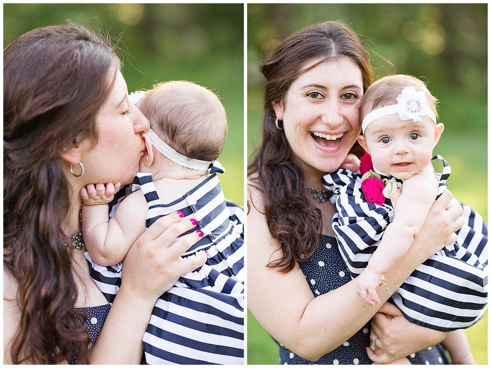 Rockville-family-photographer_0012.jpg