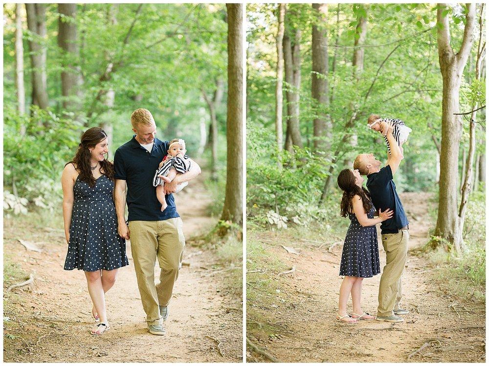 Rockville-family-photographer_0014.jpg