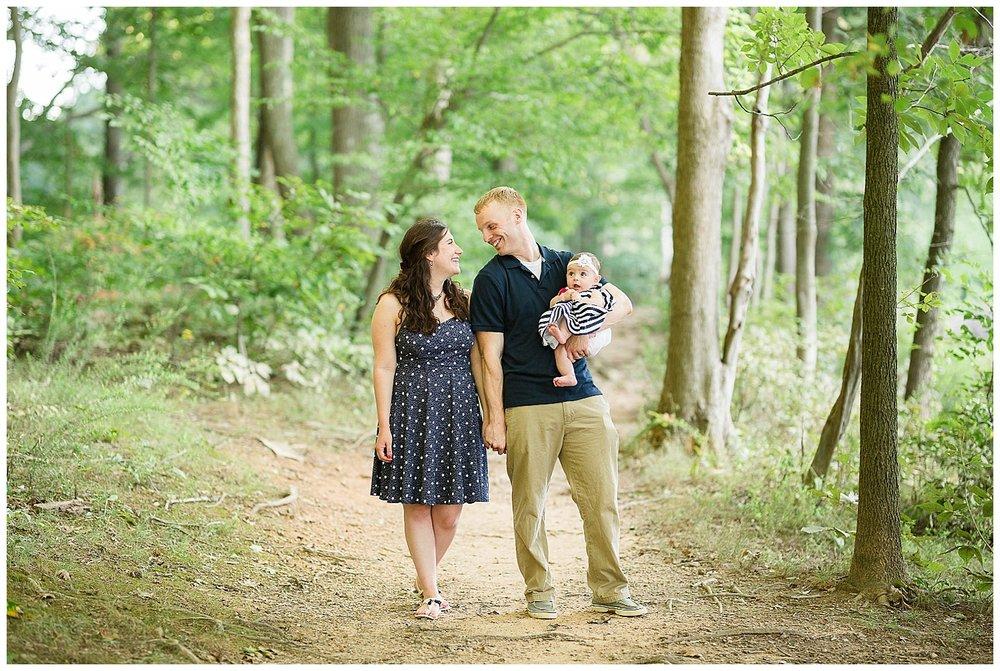 Rockville-family-photographer_0015.jpg