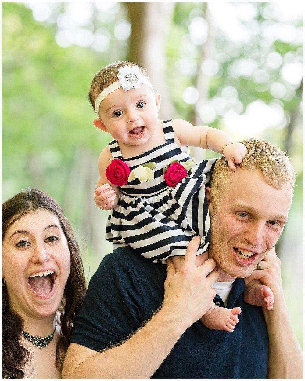 Rockville-family-photographer_0016.jpg