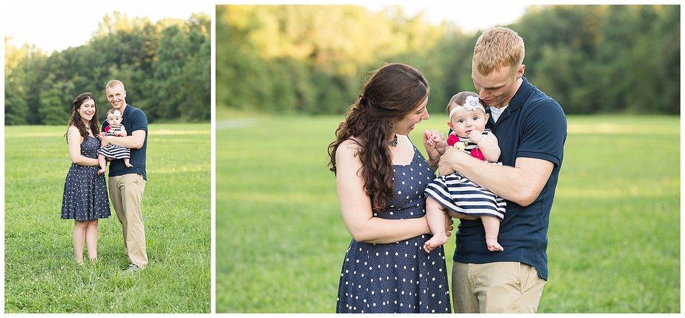 Rockville-family-photographer_0018.jpg