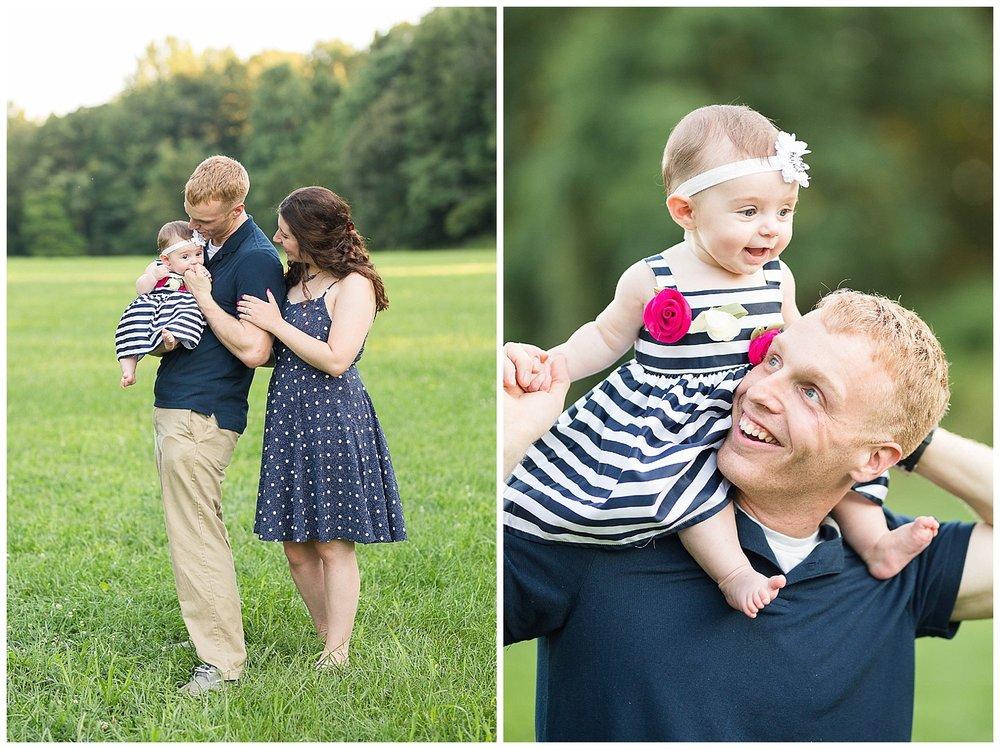 Rockville-family-photographer_0020.jpg