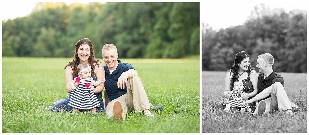 Rockville-family-photographer_0024.jpg