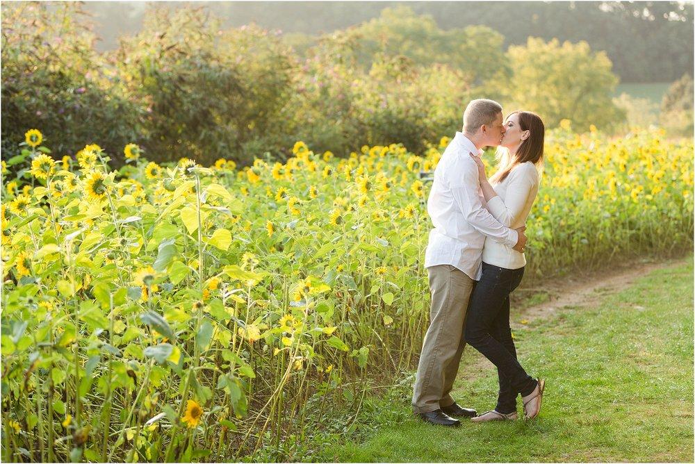 Sunflower-field-engagement-maryland-4.jpg