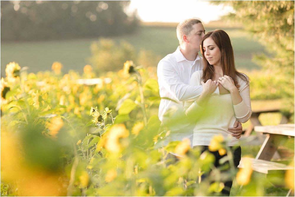 Sunflower-field-engagement-maryland-10.jpg
