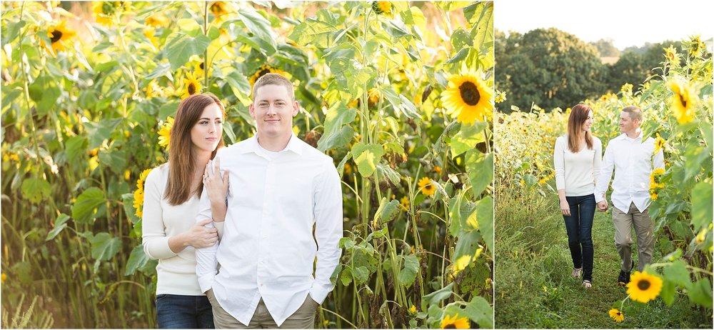 Sunflower-field-engagement-maryland-11.jpg