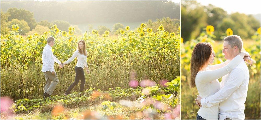 Sunflower-field-engagement-maryland-17.jpg
