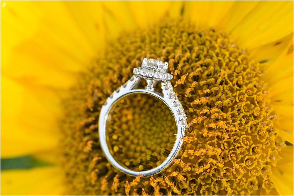 Sunflower-field-engagement-maryland-30.jpg