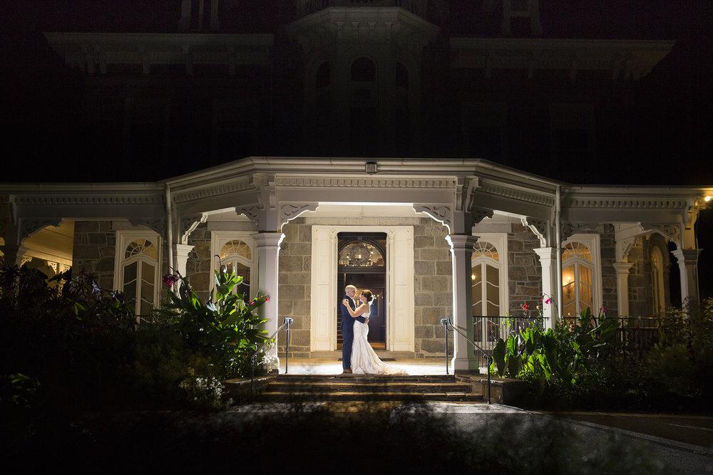 Cylburn-Aboretum-Wedding.jpg
