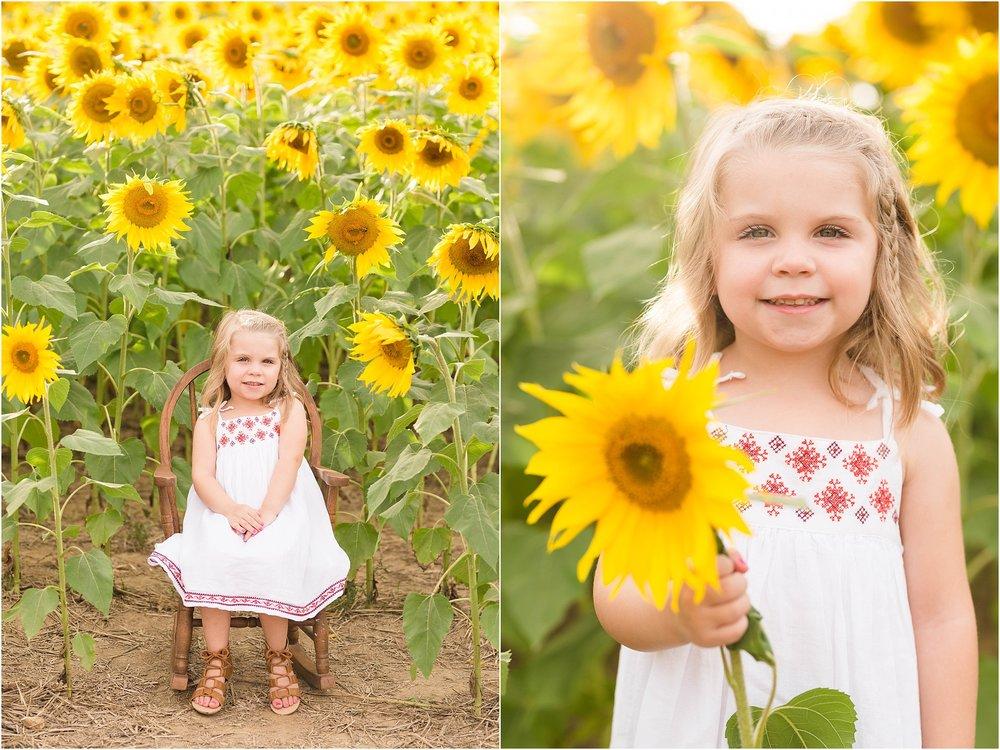 carroll-county-photographer-sunflower-field-4.jpg
