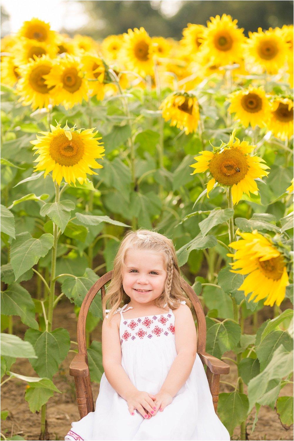 carroll-county-photographer-sunflower-field-3.jpg