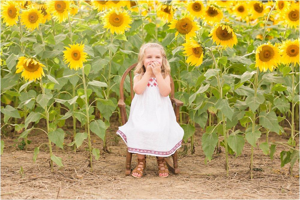 carroll-county-photographer-sunflower-field-5.jpg