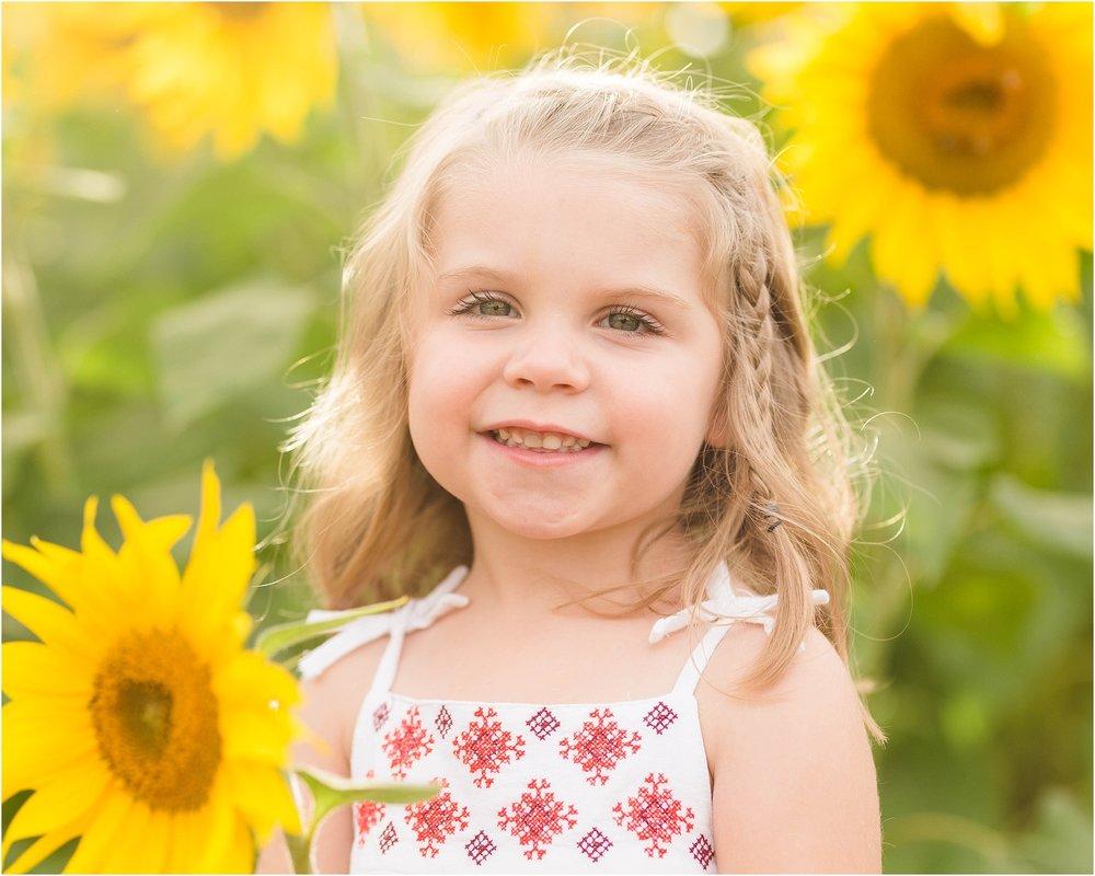 carroll-county-photographer-sunflower-field-11.jpg