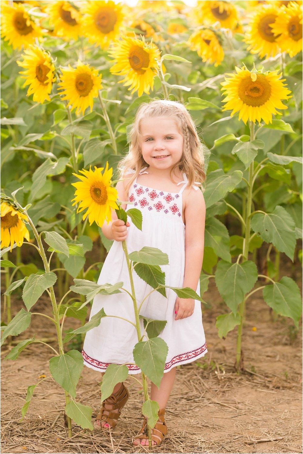 carroll-county-photographer-sunflower-field-7.jpg