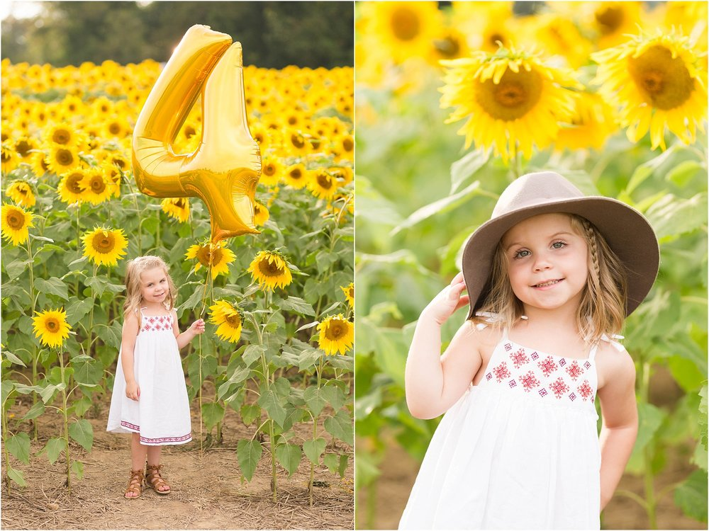carroll-county-photographer-sunflower-field-13.jpg