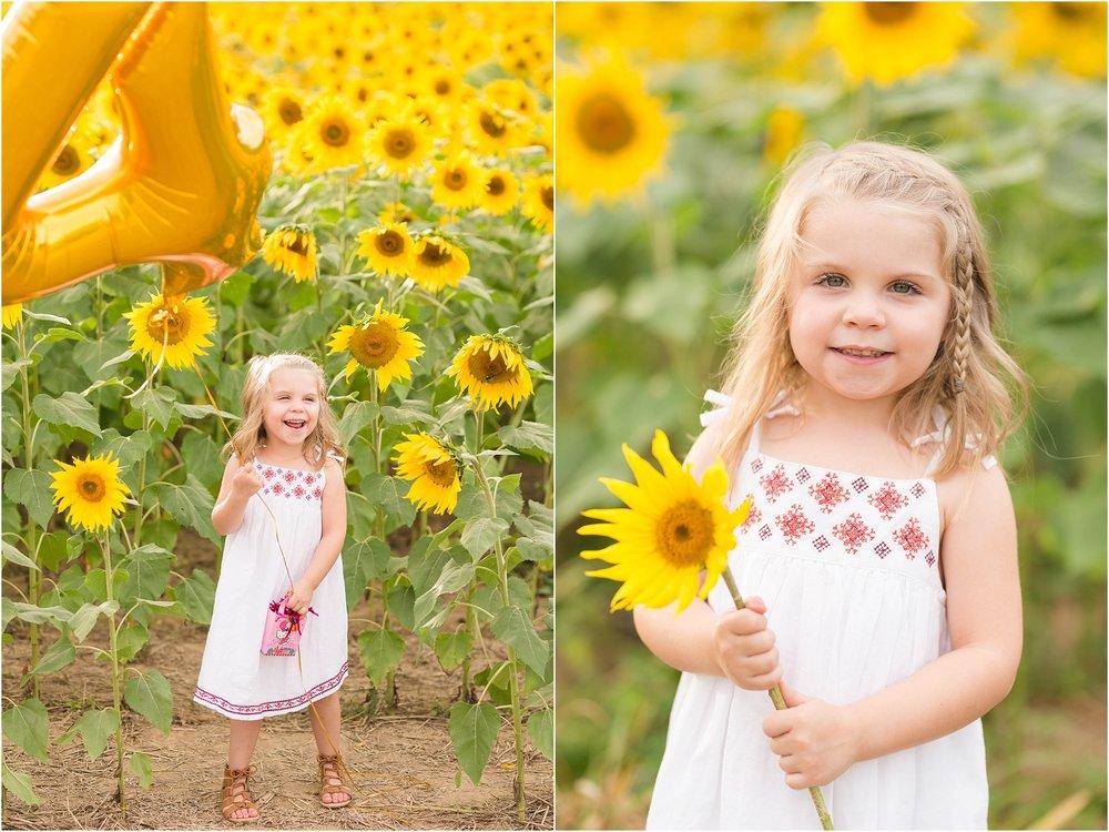 carroll-county-photographer-sunflower-field-14.jpg