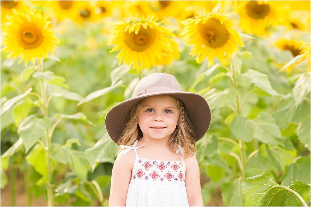 carroll-county-photographer-sunflower-field-15.jpg