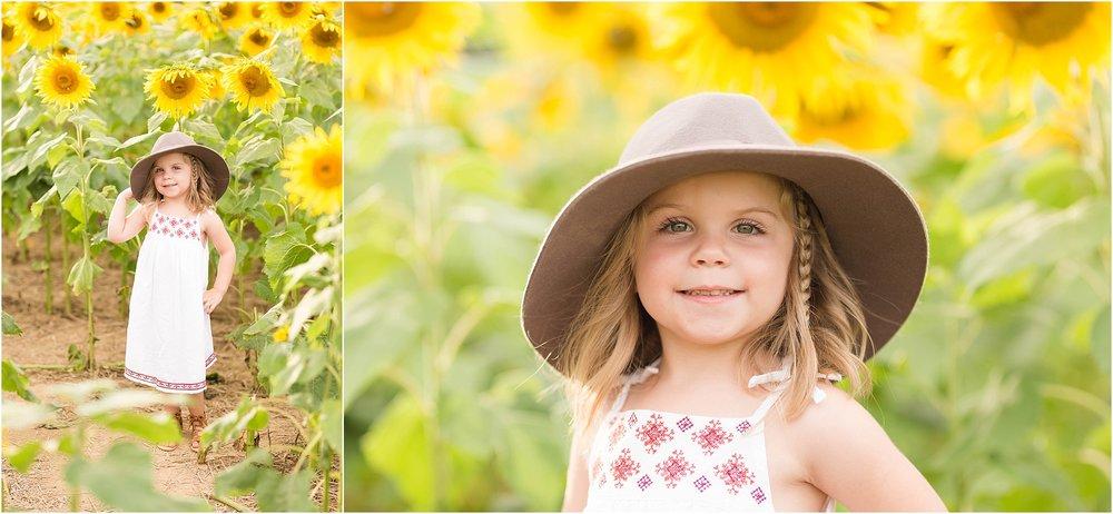 carroll-county-photographer-sunflower-field-18.jpg