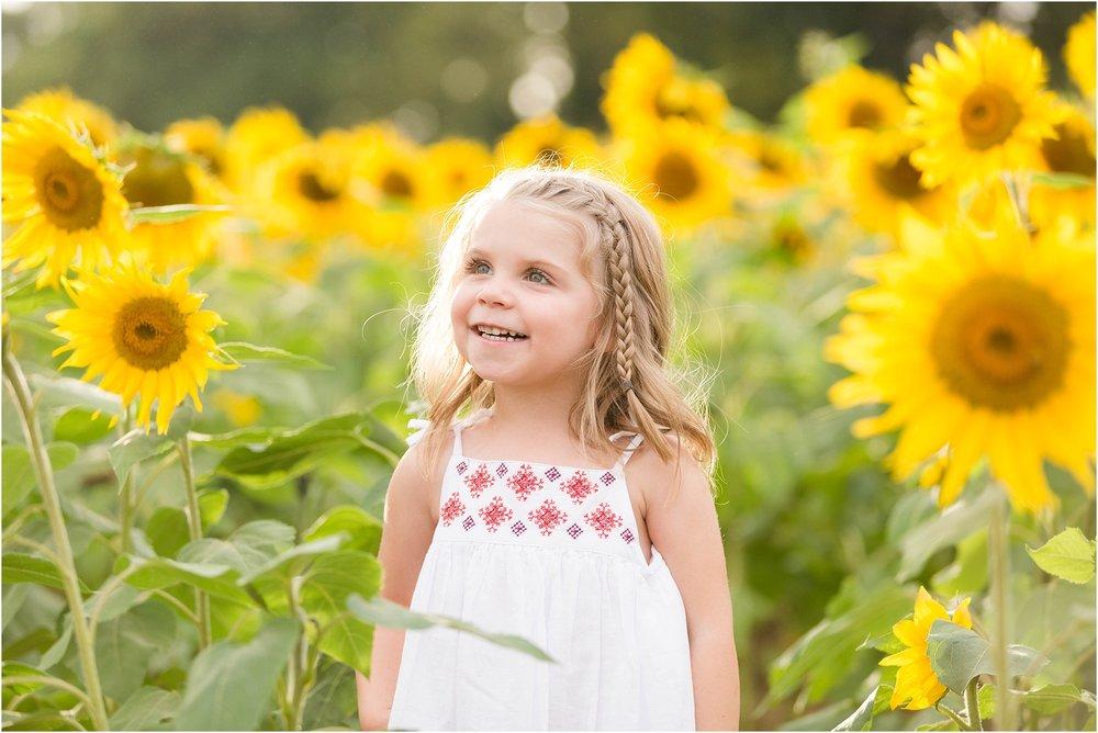 carroll-county-photographer-sunflower-field-26.jpg
