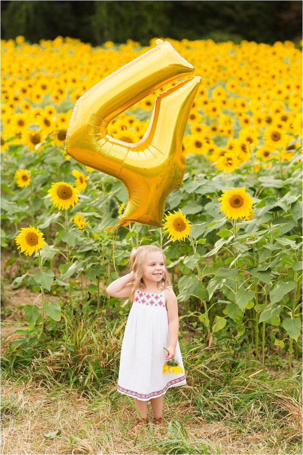carroll-county-photographer-sunflower-field-30.jpg