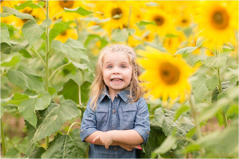 carroll-county-photographer-sunflower-field-37.jpg
