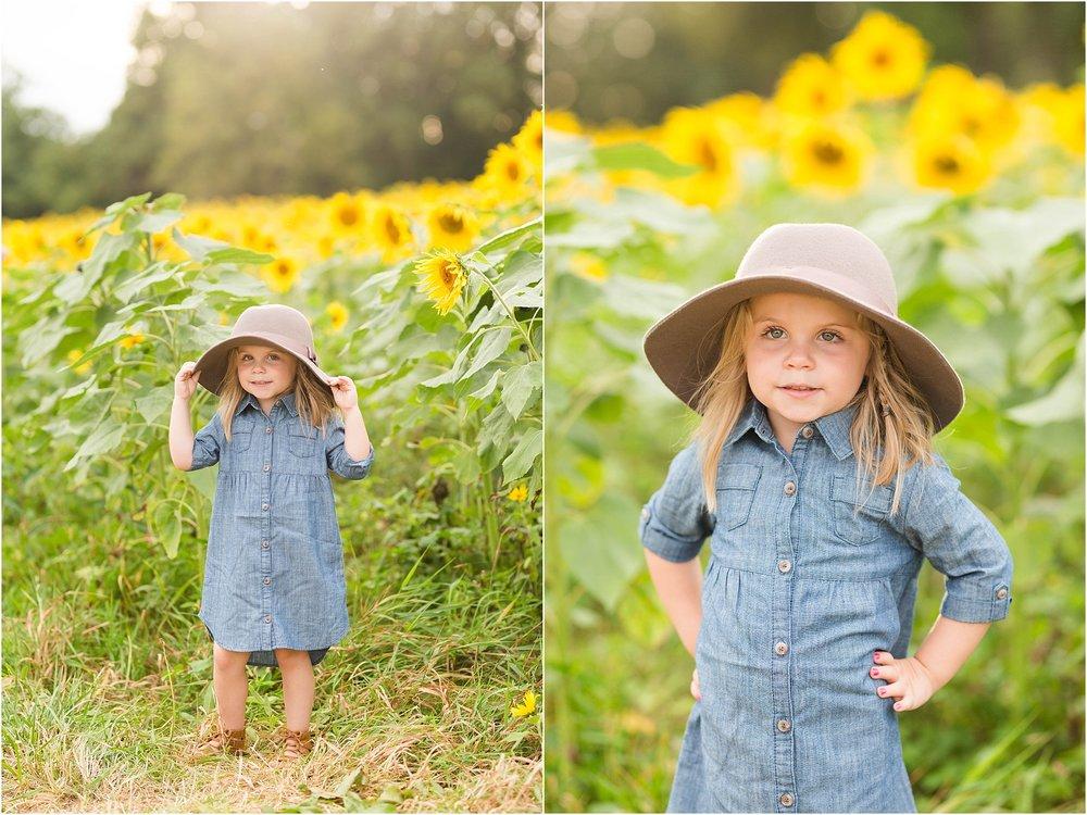 carroll-county-photographer-sunflower-field-40.jpg