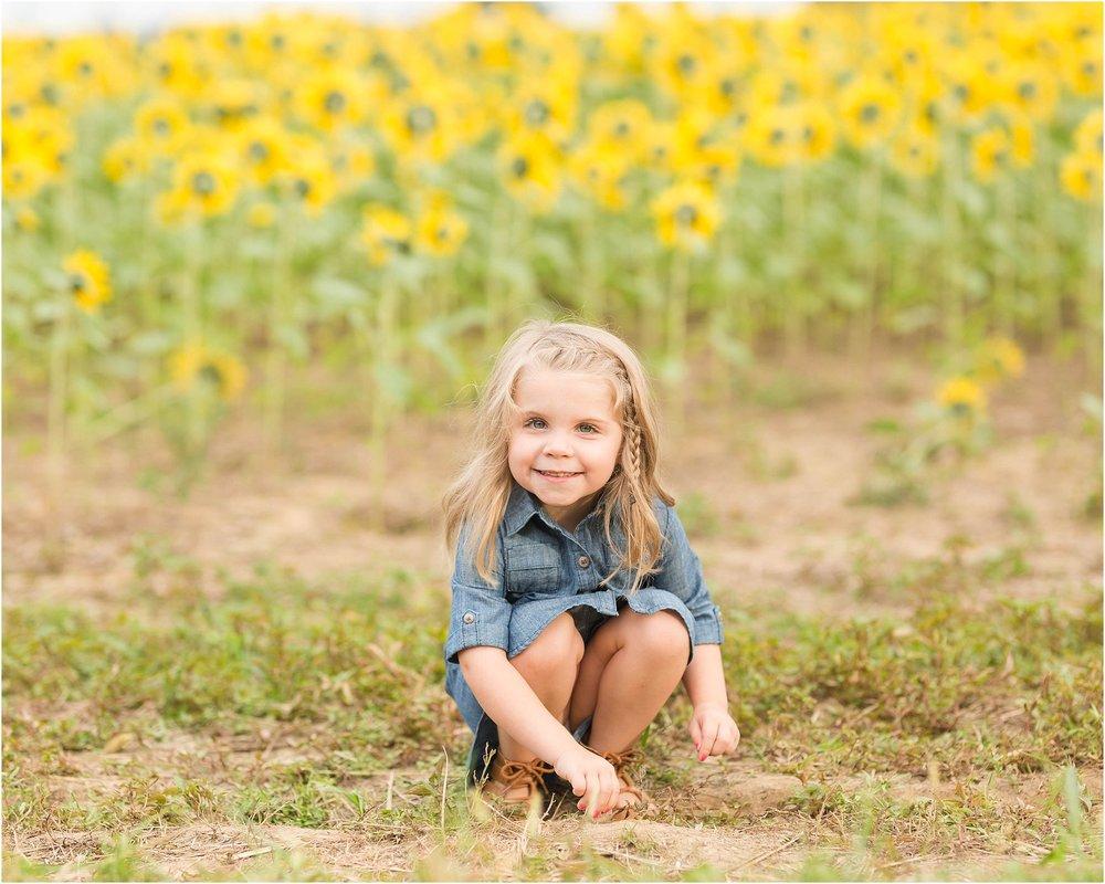 carroll-county-photographer-sunflower-field-43.jpg