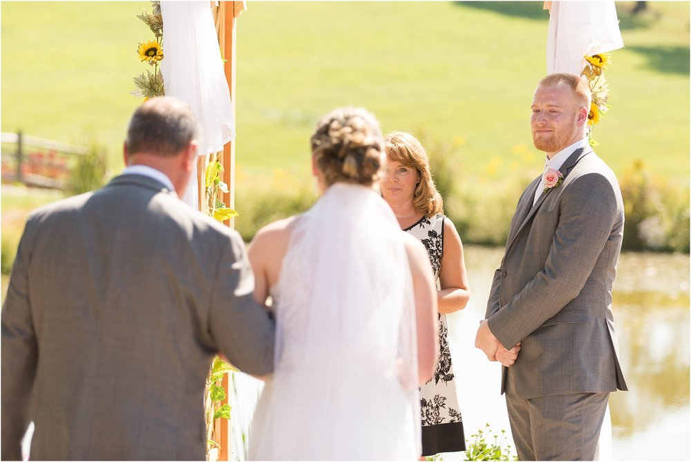 Glen-ellen-farm-wedding-photos-69.jpg