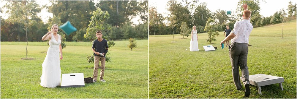 Glen-ellen-farm-wedding-photos-106.jpg