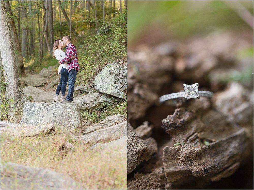 Howard-county-engagement-photographer-1030.jpg