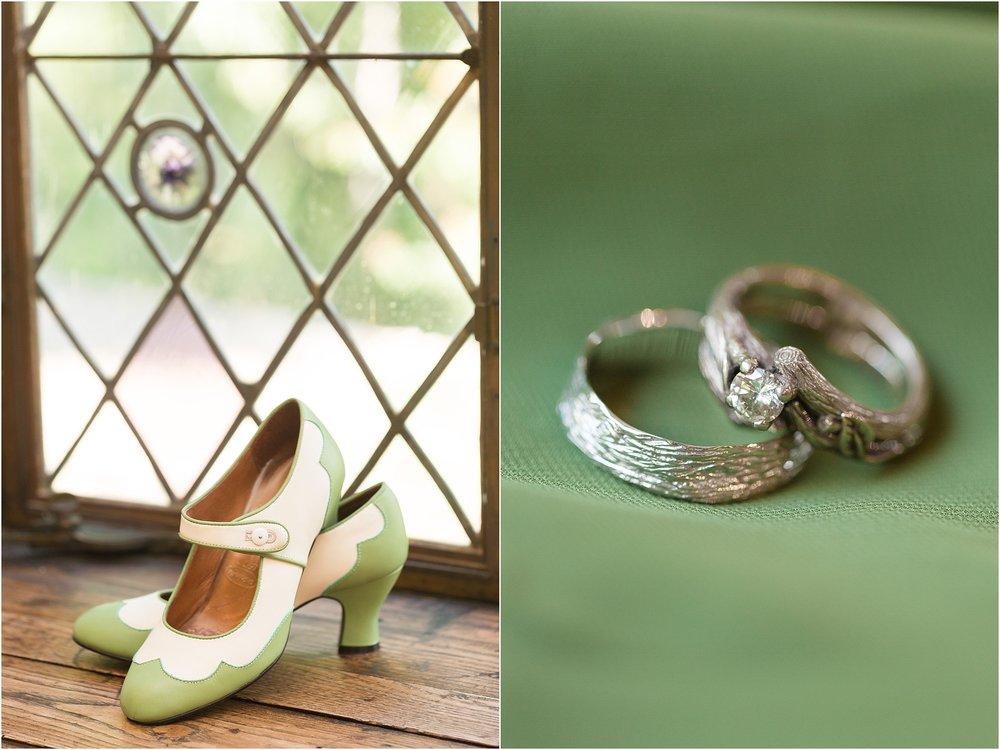 The-Cloisters-Wedding-Photos-1002.jpg
