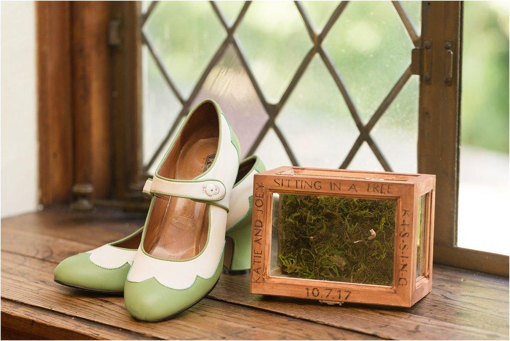 The-Cloisters-Wedding-Photos-1003.jpg
