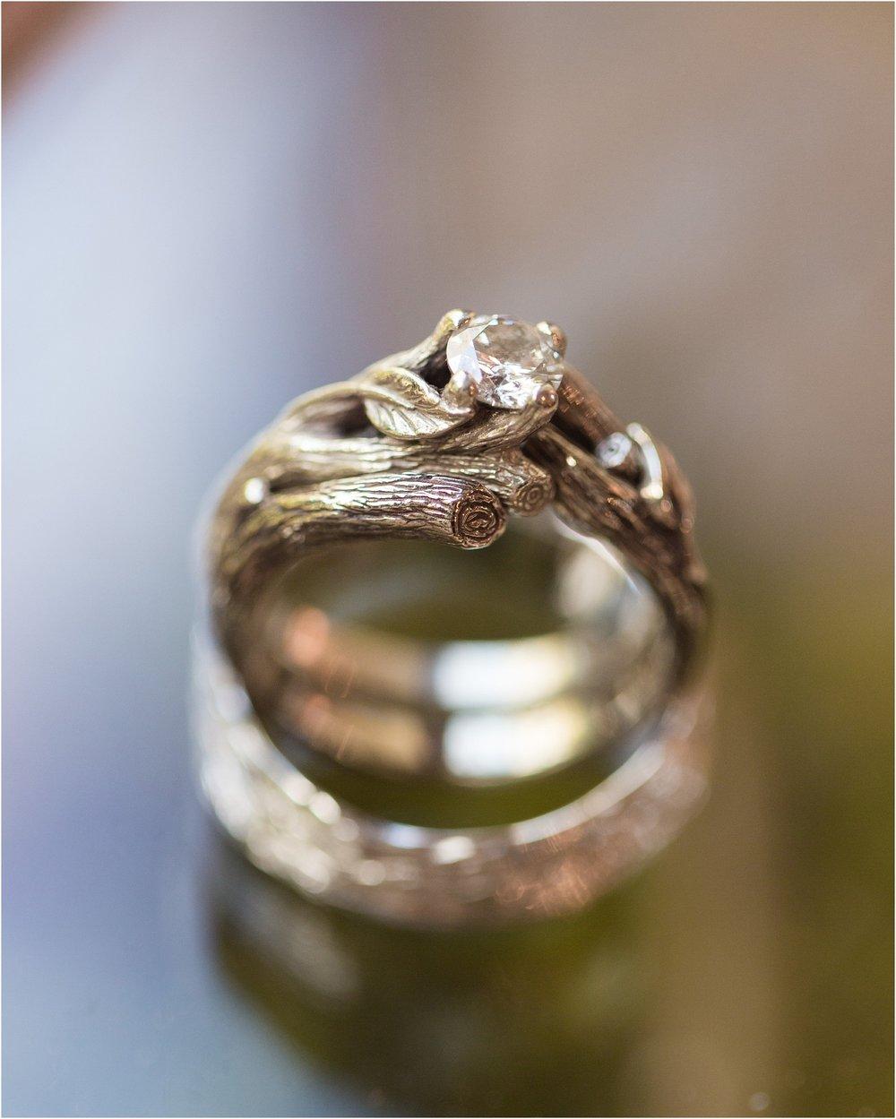 The-Cloisters-Wedding-Photos-1004.jpg