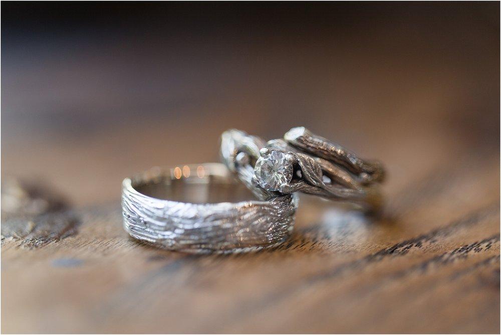 The-Cloisters-Wedding-Photos-1009.jpg