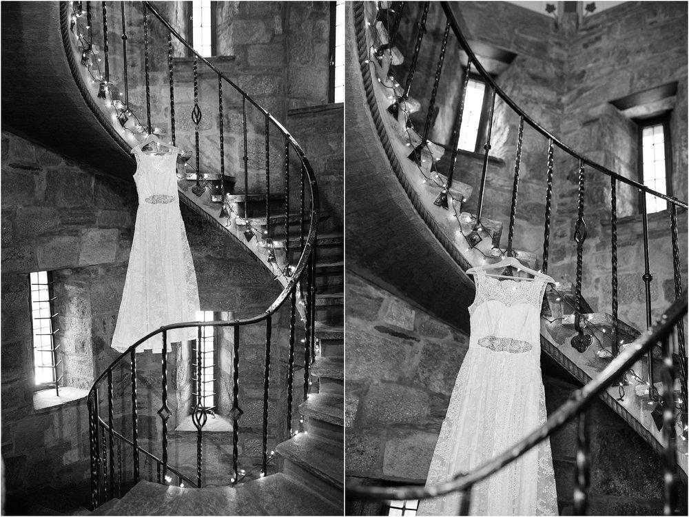 The-Cloisters-Wedding-Photos-1014.jpg