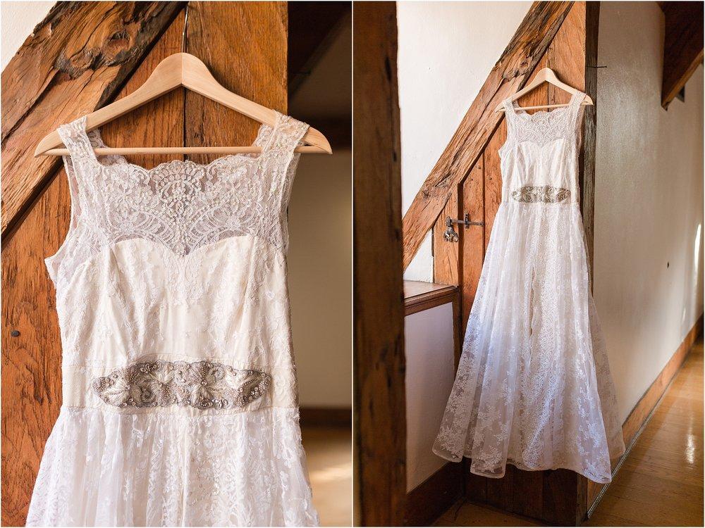 The-Cloisters-Wedding-Photos-1017.jpg