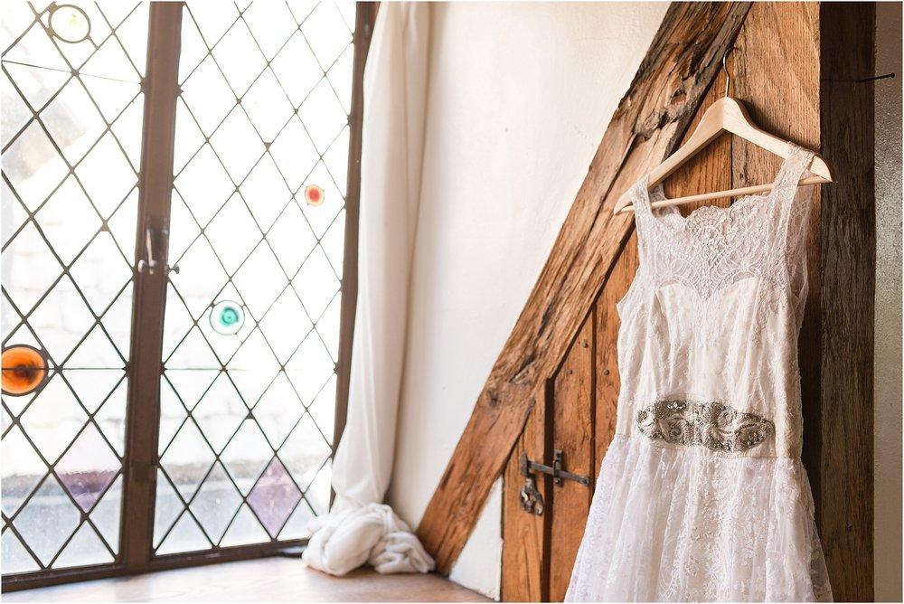 The-Cloisters-Wedding-Photos-1019.jpg