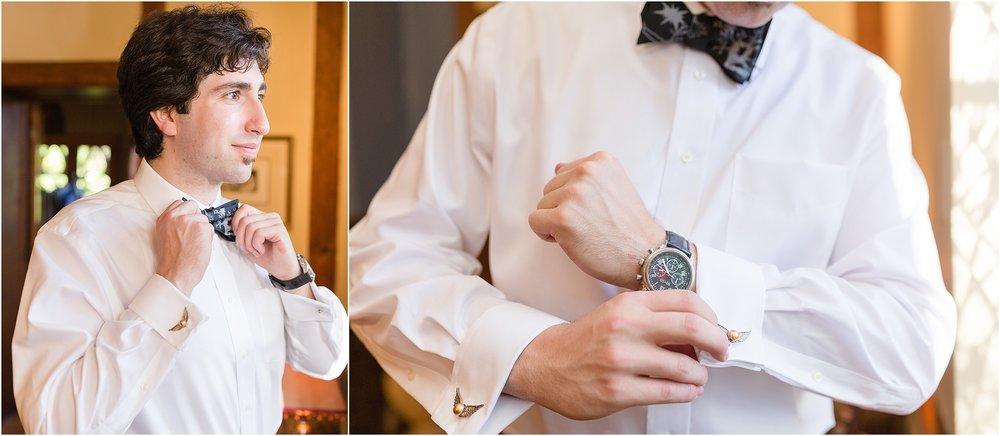The-Cloisters-Wedding-Photos-1023.jpg
